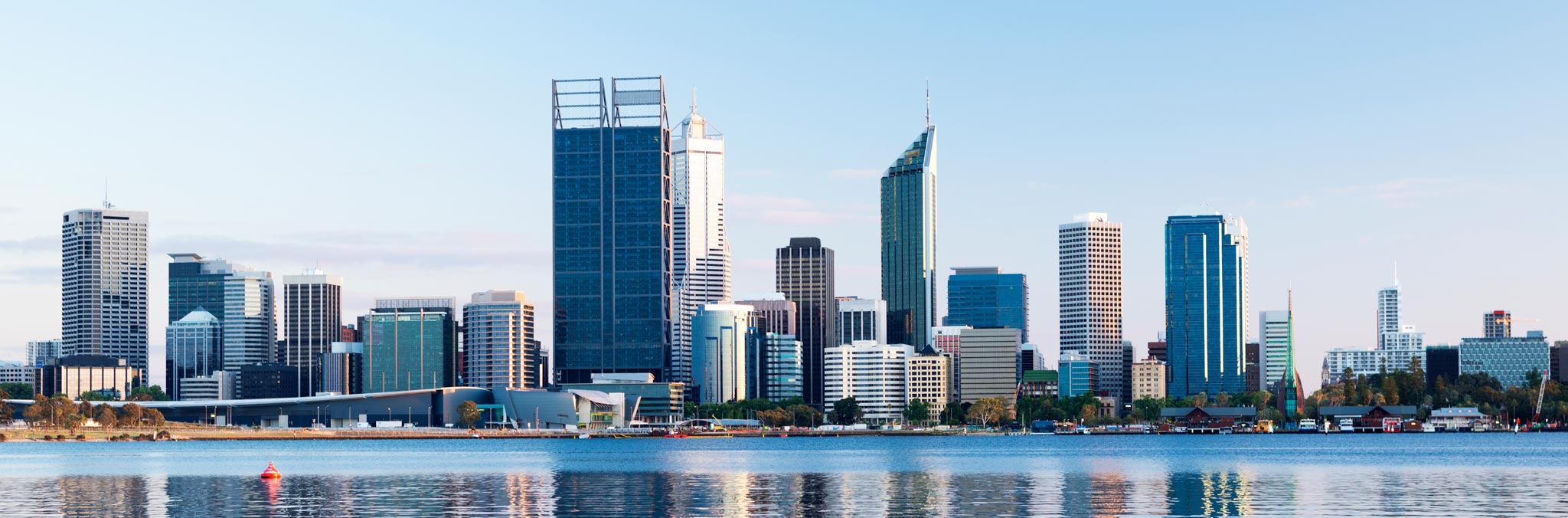 Find real estate agents Perth - https://wasettlements.com.au/